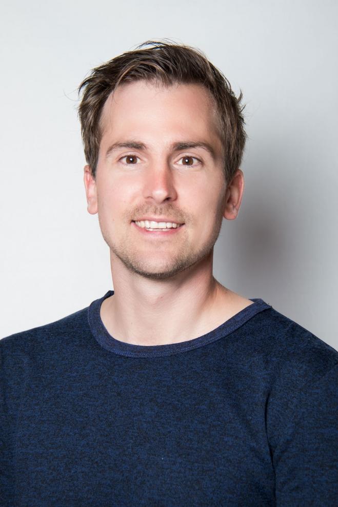 Gisler Adrian